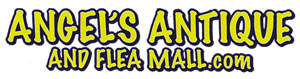 Angel's Antique and Flea Mall